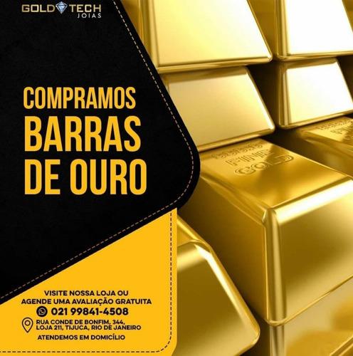 compra de ouro e joias   venda seu ouro e joias