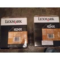 compra de toner hp samsung xerox originales