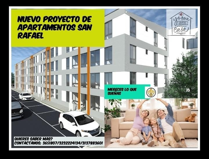 compra de vivienda por inversion