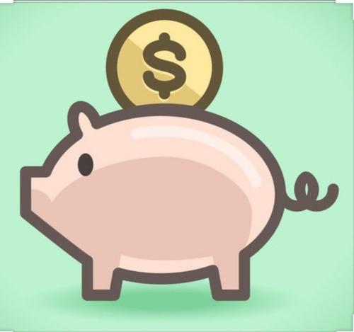 compra dinero sencillo $$$