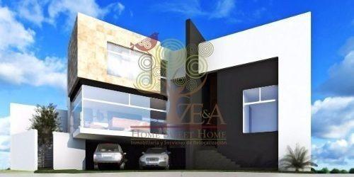 compra espectacular casa en sierrazul!!!!