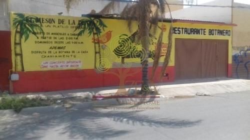 compra excelente local en jacarandas