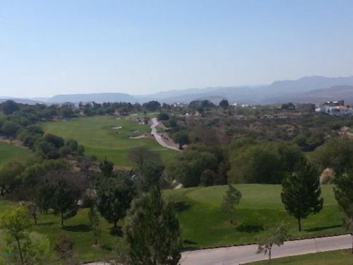 compra excelente terreno en club de golf la loma