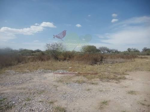 compra excelente terreno ubicado en el área el jaralito sole