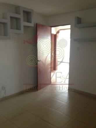 compra hermosa casa en privada!!!