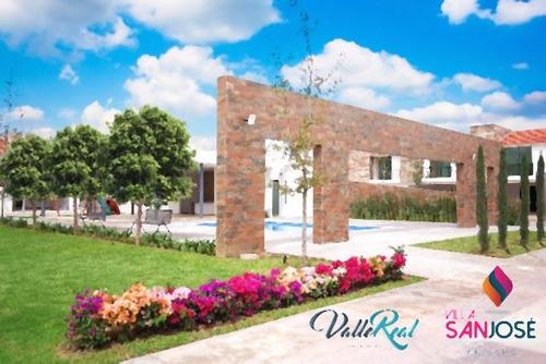 compra hermosa casa en privada de las haciendas