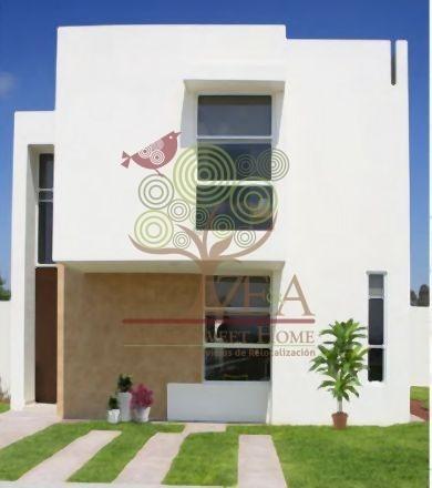 compra hermosa casa en puerta natura!!