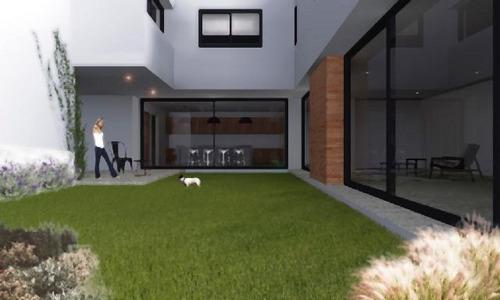 compra hermosa casa en sierrazul!!