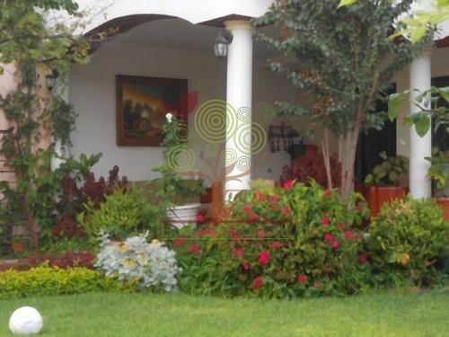 compra hermosa casa en soledad!!!