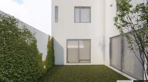 compra hermosa casa en villamagna!!