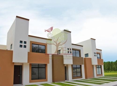 compra hermosa casa para tu familia!!
