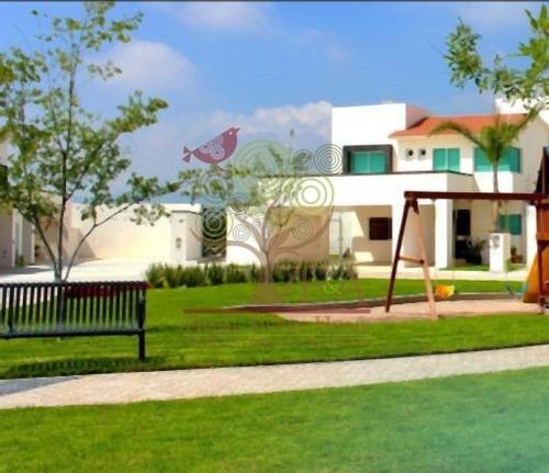 compra hermosa casa para tu familia en los lagos!!!