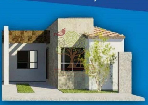compra hermosa casa para tu familia en maravillas!!