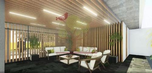 compra hermoso departamento en tangamanga en 1er piso