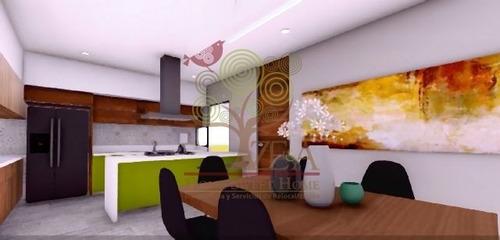 compra hermoso departamento en tangamanga en 2do piso