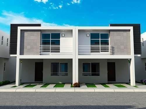 compra hoy tu casa en edo de mexico, tu mejor inversion