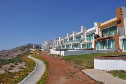 compra, invierta, rentegarantizado! casas real mediterraneo!!!