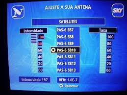 compra-se lotes de antenas mini parabolicas , antenas uhf