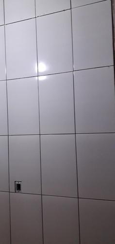 compra se piso artec 33,5 x54,5