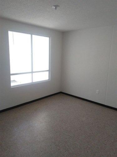 compra tu casa con espacio para local comercial