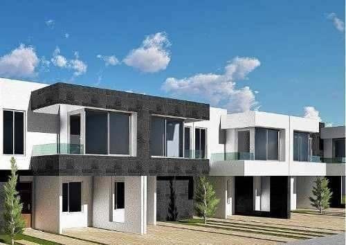 compra tu casa con tu credito bancario