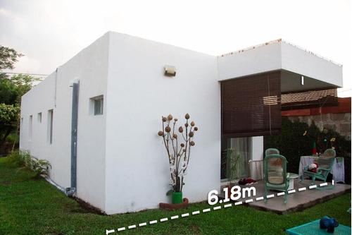 compra tu casa ideal