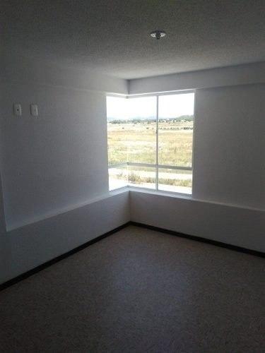 compra tu casa para que pongas tu local comercial