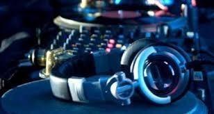compra venda troca manutenção locação para djs evento igreja