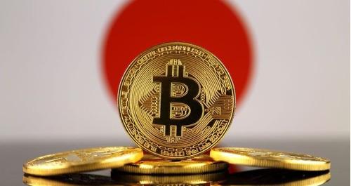 compra venta bitcoins asesorias online y presencial btc