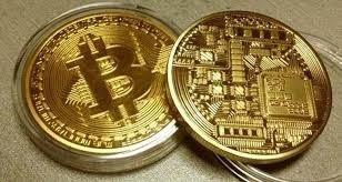 compra venta de bitcoin envios y pagos inmediatos bitcoins