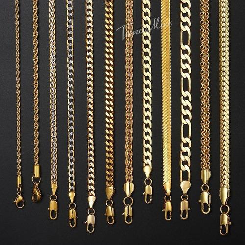 compra venta floresta de oro