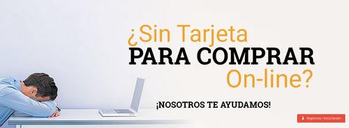 compra y envios desde estados unidos a colombia amazon ebay