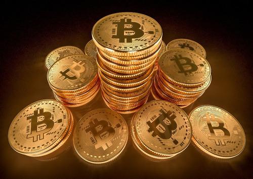 compra y venta de bitcoins a precio de mercado