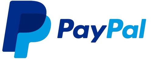 compra y venta de dolares paypal