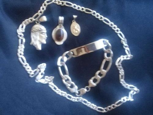 compra y venta de oro _plata