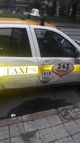 compra y venta de taxis. todas las marcas. reserva absoluta