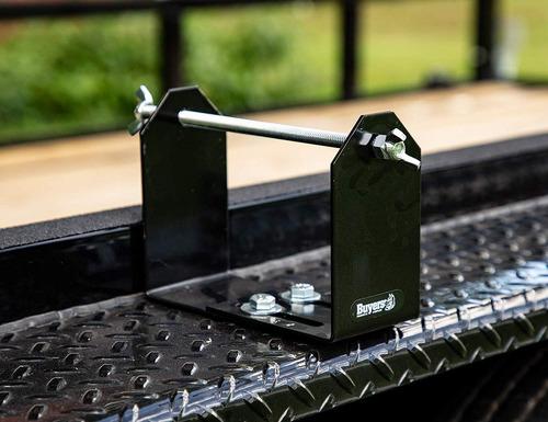 compradores lt40 3 o 5- libra trimmer line carrete landscape