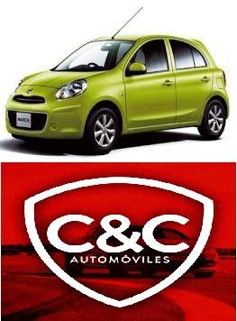 compramos autos con cualquier tipo de deudas y/o prenda000