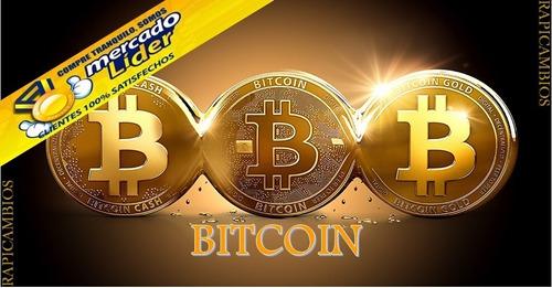 compramos bitcoin btc stock seriedad y seguridad.