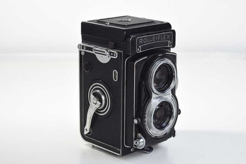 compramos cámaras de fotos