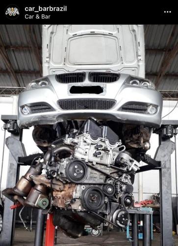 compramos carros com motor estragado