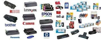 compramos cartuchos laser y tintas vacios,nuevos desocupados