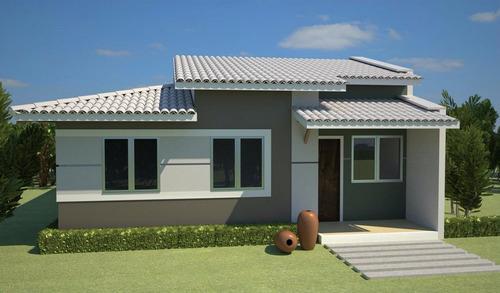 compramos casas  mejor precio inversionistas extranjeros