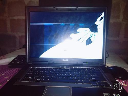 compramos computadores dañados portatil mac imac todo en uno