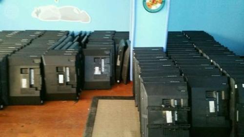 compramos lotes de scrap tv led rca y varias marcas