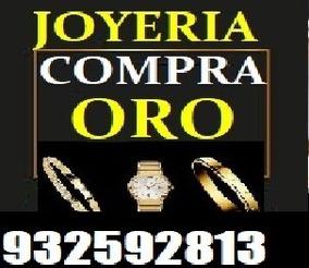 7350597e2414 Compro Plata Por Gramo A Buen Precio Y Confianza - Joyas en Mercado Libre  Perú