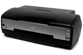 compramos tu impresora epson nueva o usada somo tienda