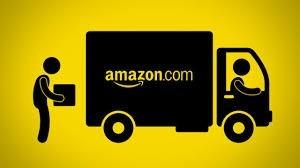 compramos tus cosas de tiendas online de usa - importaciones