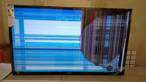 compramos tvs lcd led e plasma telas quebradas 11953630459