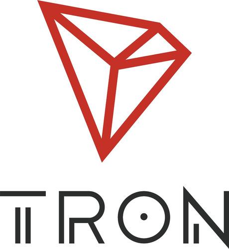 comprar 1000 tron trx  envio imediato! criptomoeda online